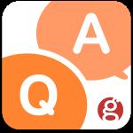 Q&Aコミュニティサイト「教えて!goo」のAndroidアプリが提供開始に