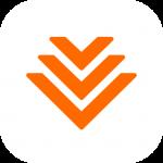 約50万のキーワードから選べる!知りたいニュースを収集・要約してくれるアプリ『Vingow(ビンゴー)』