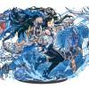 【パズドラ】覚醒カリンのステータス画面が公開!!