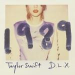 Taylor Swiftの最新アルバム「1989」がApple Musicで配信されるぞ!!