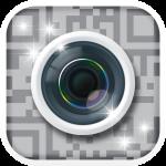 【App Store無料iPhoneアプリランキング(仕事効率化)】『QRコードリーダー for iPhone』が首位(2015年6月7日)