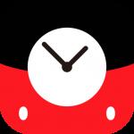 TDRを効率的に楽しむ!!アトラクション待ち時間などをチェックできるアプリ『待ち時間 for ディズニーランド&ディズニーシー|TDR Guide』