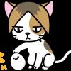 ハイキュー!!×ぐでたまコラボの新たな画像が解禁!!音駒の研磨・黒尾と青城の及川・岩泉とのコラボバージョンキタ━(゚∀゚)━!