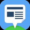 旅行・グルメ情報を配信するiPhoneアプリ『Plat by NAVITIME』がApple Watchに対応