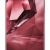ソフトバンク、「AQUOS CRYSTAL X」「Galaxy S6 edge」「Xperia Z3」「GALAXY Tab4」の4機種にソフトウェア更新