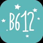 自撮り専用カメラアプリ『B612』が全世界累計5,000万ダウンロードを突破!!近日中に、Windows Phoneにも対応予定