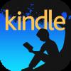 Kindleストアで、19,962冊が対象の最大20%ポイント還元セールが開催中!