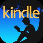 【Kindleセール】99円均一!ファッション・コンピュータ・テクノロジー・ビジネスなどKindle雑誌1,344作品が対象のKindle雑誌セール実施中