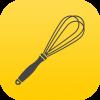 おしゃれな料理のレシピを画像と動画で紹介してくれるアプリ『Kitchen Stories』