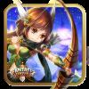 本格3D快進撃RPG『ファンタジードライブ』が首位【Google Play新着無料Androidアプリランキング】(7/4)