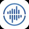 英語学習と情報収集を同時にできる!日経のビジネスニュースを英語で聴けるiPhoneアプリ『LissN(リッスン)』