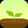 『Forest』『GoodReader』などがランクイン【App Store有料iPhoneアプリランキング(仕事効率化 )】(7/25)