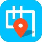 アニメ聖地巡礼アプリ『舞台めぐり』に、TVアニメ『orange』の舞台である長野県松本市が追加