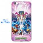 AppBank Store iPhone 6 Plusケース人気ランキングTOP10(8/6)