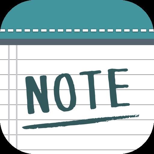 手書きメモ帳 Touch Notes 使いやすい無料の手書き入力メモ帳