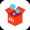 フリマアプリ『メルカリ』やショッピングアプリ『Amazon アプリ』などがランクイン【App Store無料iPhoneアプリランキング(ライフスタイル)】 (8/28)