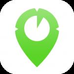 歩いて5分以内の場所を検索するiPhoneアプリ『Pathee(パシー)』がフルリニューアル!デザイン・UIの刷新と新機能追加