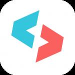 応募や連絡をスマホで完結するエンジニア専用転職アプリ『Swipee』のiOS版がリリース