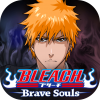 『BLEACH Brave Souls』『トーラムオンライン』などがランクイン【Google Play新着無料Androidアプリランキング】(8/1)