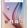 NTTドコモ、Galaxy S6 SC-05Gに製品アップデート。伝言メモが正常に再生されない不具合の改善