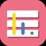 予定がある日だけをチェックできるシンプルなカレンダーアプリ『予定がある日だけカレンダー patto(パット)』