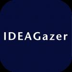 単語の組み合わせから思わぬアイデアが浮かぶかも!?アイデア支援アプリ『アイデアゲイザー』