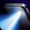 『超高輝度LED懐中電灯』や『Microsoft Excel』などがランクイン【Google Play無料AndroidアプリランキングTOP10(仕事効率化)】(9/18)