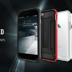 Spigen、Amazonストア限定でiPhone 6s/iPhone 6s Plus対応アクセサリー最大30%offセールを実施!