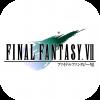 『レヴナントサーガ』『FINAL FANTASY VII』などがランクイン【App Store有料iPhoneアプリランキング(ゲーム)】(9/16)