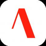 日本語入力アプリ『ATOK for iOS』が、フラワータッチ入力に対応