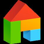LINE、ホーム画面をカスタマイズできるAndroidアプリ『LINEランチャー』の提供を開始!3,000種類以上のテーマ素材が無料
