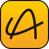 小説・漫画エンタメサイト「アルファポリス」の小説・漫画・ブログを無料で読めるアプリ『アルファポリス』のAndroid版の配信が開始