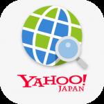 iPhoneアプリ版『Yahoo!ブラウザー』がアップデート、QRコードの読み取り機能の追加と3D Touchに対応