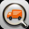 荷物の配送状況をさくっと確認できるスマホアプリ『MY宅配便』