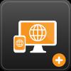 他のアプリを使いながらWebサイトのチェックもできるマルチウィンドウブラウザアプリ『ちょいまどブラウザ』