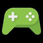 『Google Play ゲーム』に、録画・投稿機能が追加