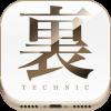 iPhoneの便利な技をわかりやすく解説してくれる無料アプリ『【保存版】iPhoneの裏技 -説明書&使い方-』