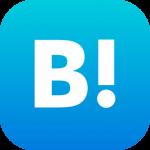 iOS版『はてなブックマーク』アプリがリニューアル!デザインの刷新と新機能追加