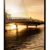 Huawei、「HUAWEI Mediapad M2 8.0」にアップデート。Googleパッチ対応やUQ mobileのUIM対応など