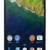 ソフトバンク、「Nexus 6P」にセキュリティ向上のソフトウェア更新