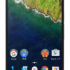 ソフトバンク、「Nexus 6P」にソフトウェア更新。ボイスダイヤル機能が利用できない不具合の改善など