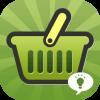 シンプルな家計簿アプリ『2秒家計簿おカネレコ』が330万ダウンロードを突破!