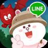 【Google Play無料ランキング(ゲーム)】LINE バブルの続編『LINE バブル2』が首位(11/7)