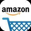 Amazon、iOS向けAmazonアプリに「AmazonアプリTodayウィジェット」の提供を開始。通知センターで配送状況やAmazonポイント残高を確認
