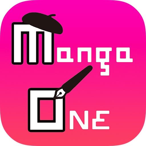 スマホアプリ『マンガワン』