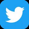 Twitter、2015年にもっとも使われた日本語ハッシュタグTOP10を発表