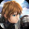 【Google Play新着無料ランキング(ゲーム)】マルチプレイ対応アクションRPG『フォルティシア』が首位(12/13)