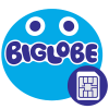 BIGLOBE、「BIGLOBE SIM」のデータ通信量や契約情報などを確認できるアプリ『BIGLOBE SIMアプリ』の提供を開始