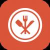 外食メニュー検索アプリ『SARAH』に、栄養素で検索できる新機能「ヘルシー検索」が追加