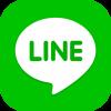 『LINE』のパスコードロック設定方法を紹介